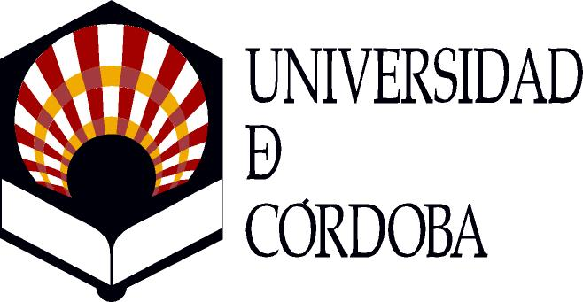 UNIVERSIDAD_DE_CORDOBA
